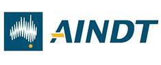 Australian Institute for Non-Destructive Testing (AINDT)